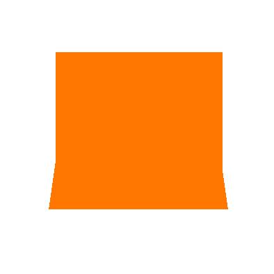 go-digital-icon-orange