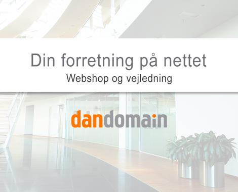 dandomain-webshop-logo-godigital
