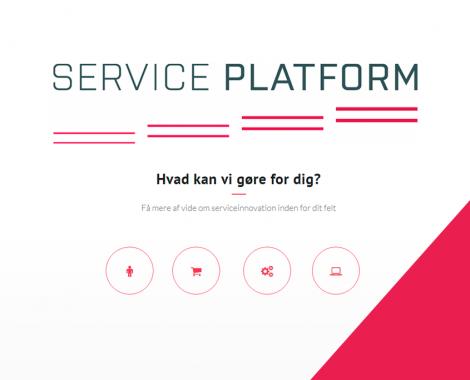 service-platform-logo-godigital
